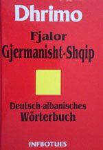 - Fjalor_Gjermanisht_Shqip2775